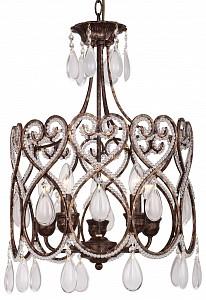 Подвесной светильник Modello 1744-5P
