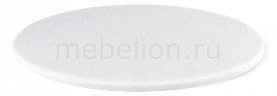 Столешница Sheffilton She_561187 от Mebelion.ru