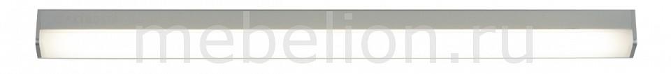 Подсветка Elektrostandard ELK_a035185 от Mebelion.ru