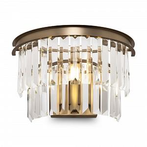 Настенный светильник Revero Maytoni (Германия)