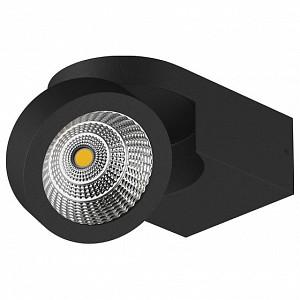 Светильник на штанге Snodo 055173