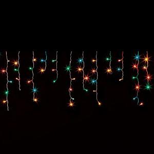 Бахрома световая (1.6x0.36 м) CL14 26804