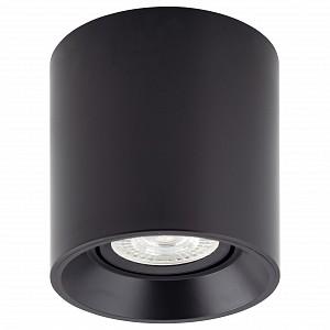 Накладной светильник DK304 DK3040-BK