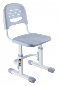 Детские стул от бренда Fundesk SST3 FUN_515463