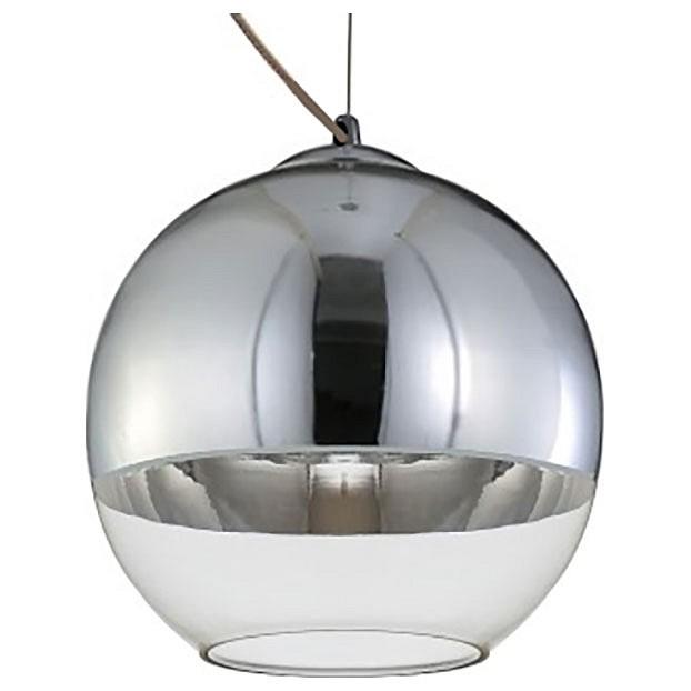 Купить Подвесной светильник WOODY SP1 20, Crystal Lux