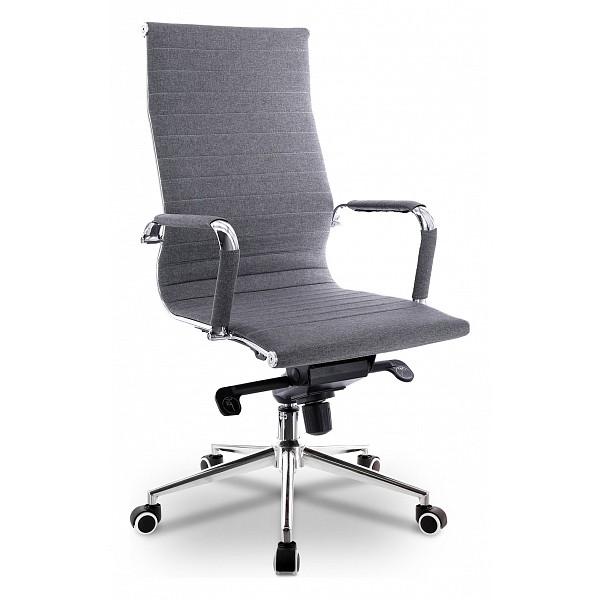 Кресло компьютерное Rio M