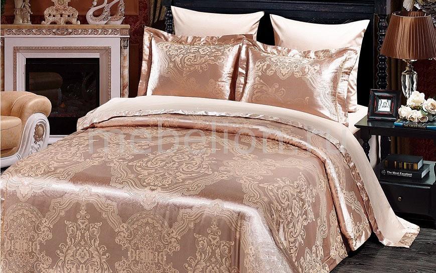 Постельное белье Arya AR_8680943029638 от Mebelion.ru