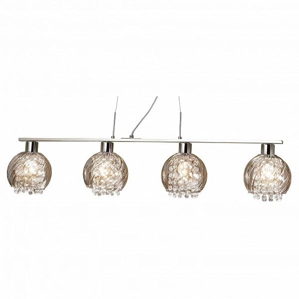 Подвесной светильник Бейт CL317241 Citilux