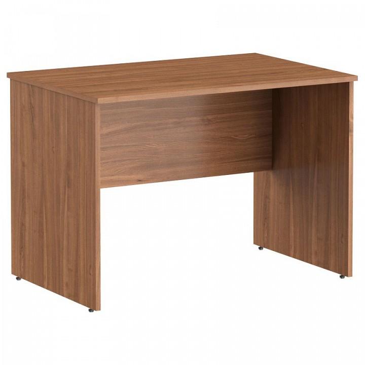 Кухонный стол SKYLAND SKY_sk-01118611 от Mebelion.ru