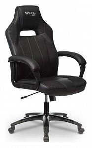 Кресло игровое VIKING 2 AERO BLACK EDITION
