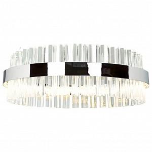 Светодиодный светильник Innovation Style Natali Kovaltseva (Германия)