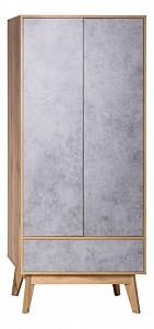 Шкаф платяной Хелен 2213