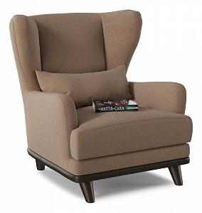 Кресло oskar