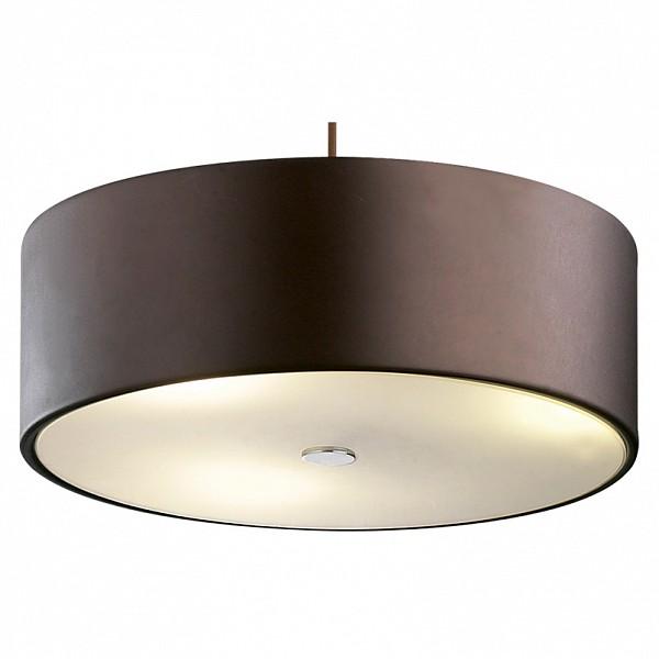 Подвесной светильник Salar 2047/3 Odeon Light  (OD_2047_3), Италия