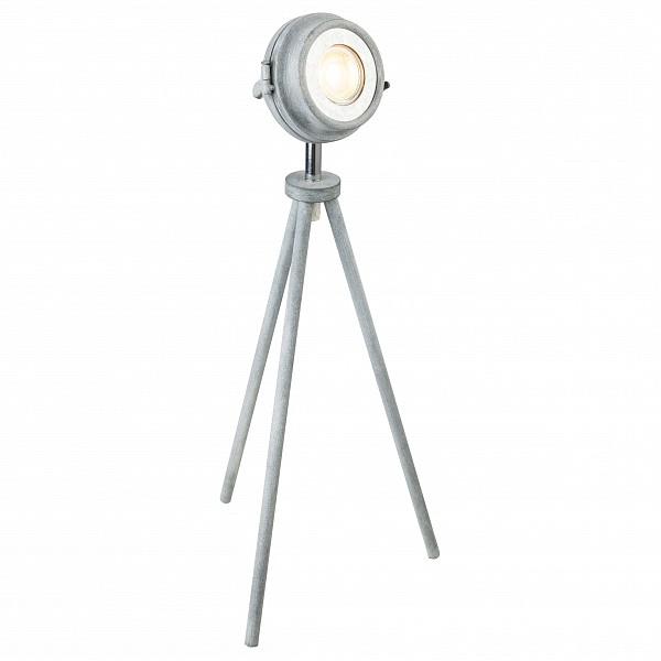 Настольная лампа декоративная Mycah 57301T Globo GB_57301T