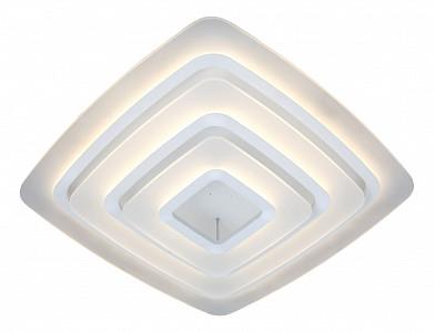 Накладной светильник Тorres SL900.502.03