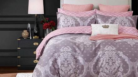 Комплект постельного белья CL-291