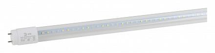 Лампа светодиодная XGYT8B102-E9 RW