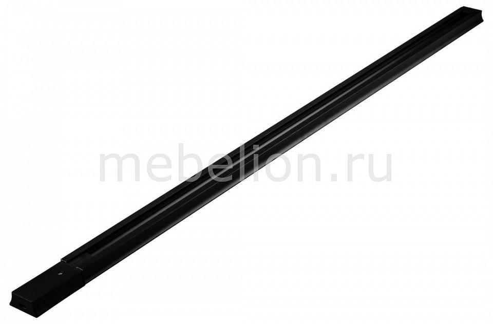 Струнный светильник FERON FE_10323 от Mebelion.ru