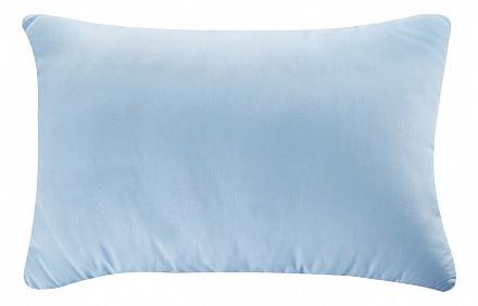 Подушка (50x72 см) Лежебока