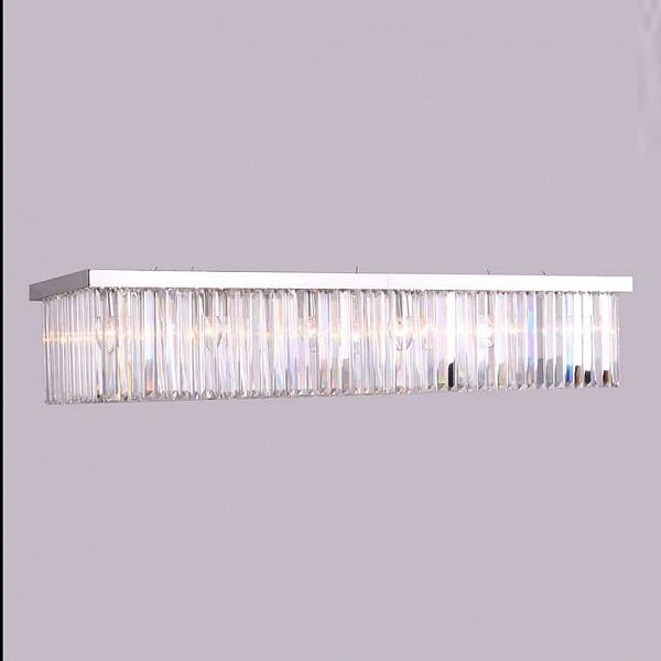 Подвесной светильник 10110 10116+6/S фото