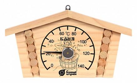 Термометр (17x23.5x3 см) 18014
