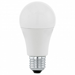Лампа светодиодная 5204