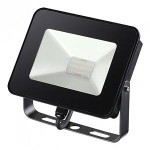 Настенно-потолочный прожектор Armin 357533
