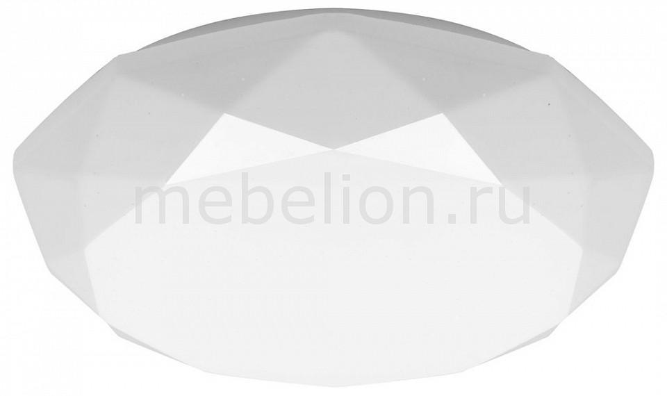 Люстра FERON FE_28785 от Mebelion.ru