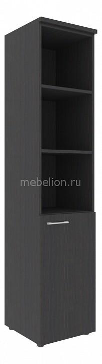 Стеллажи от Mebelion.ru