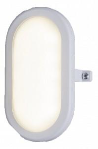 Светодиодный потолочный светильник ip54 LTB0102D ELK_a036710