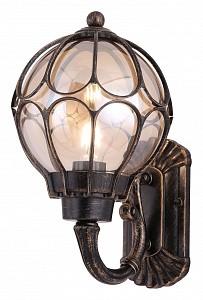 Настенный светильник Via Maytoni (Германия)