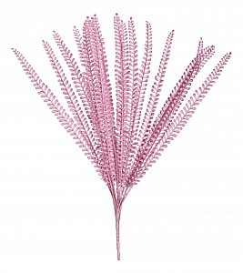 Цветок (50 см)  241-2059