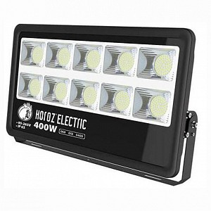 Настенный прожектор Lion-400 HRZ33002783