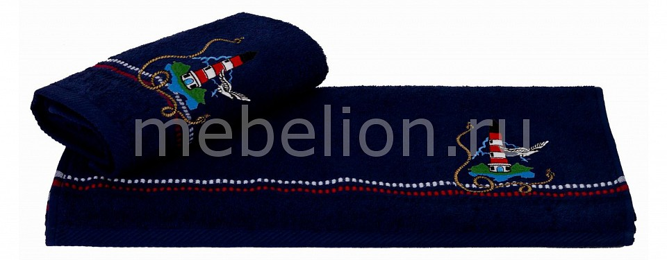 Полотенце Hobby Home Collection HT_1501000515 от Mebelion.ru