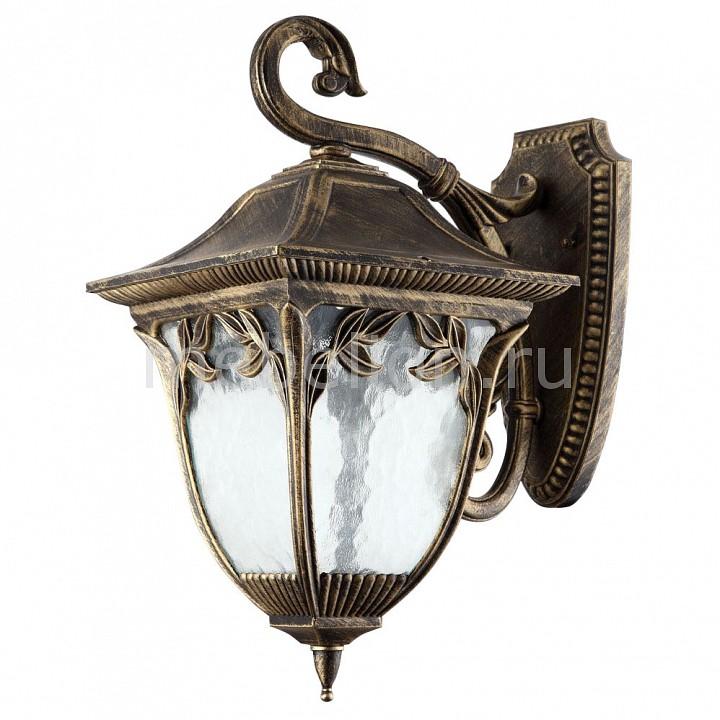 Настенный светильник FERON FE_11484 от Mebelion.ru