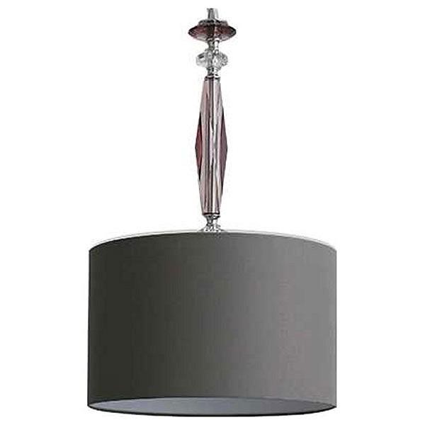 Подвесной светильник 6600 6603/S Newport NWP_M0058951
