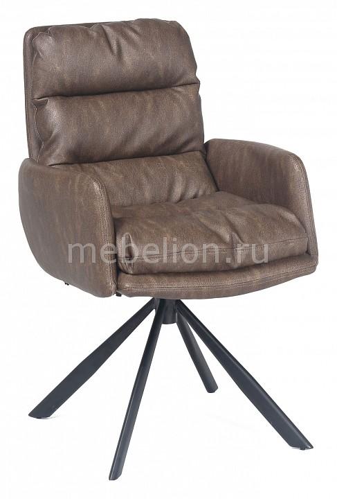 Кресло Vilmar