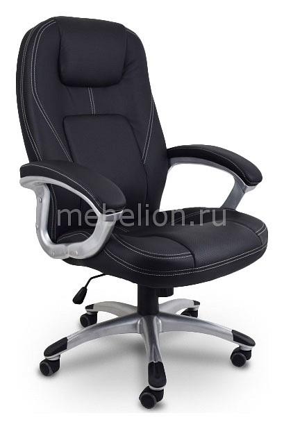 Кресло для руководителя CTK-XH-869A