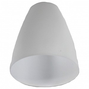 Плафон полимерный Р101 Р1014