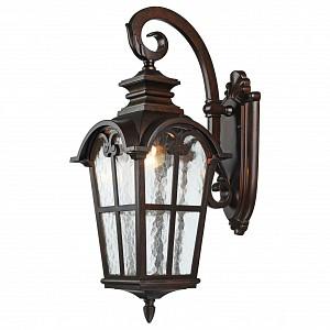 Светильник на штанге Bristol 2036-1W