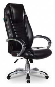 Кресло для руководителя T-9923