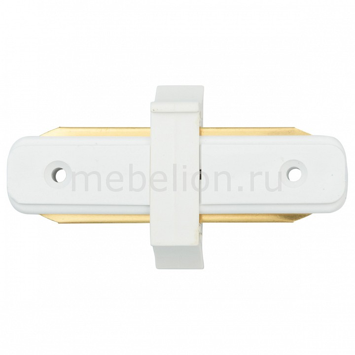 Струнный светильник DeMarkt MW_CON_2I_WT от Mebelion.ru