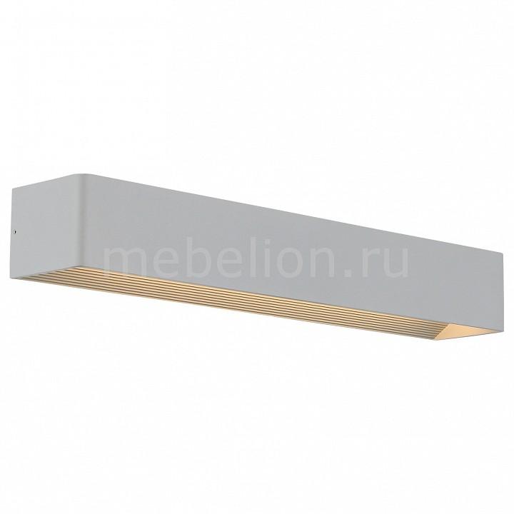 Купить Накладной светильник Grappa 2 SL455.711.01, ST-Luce
