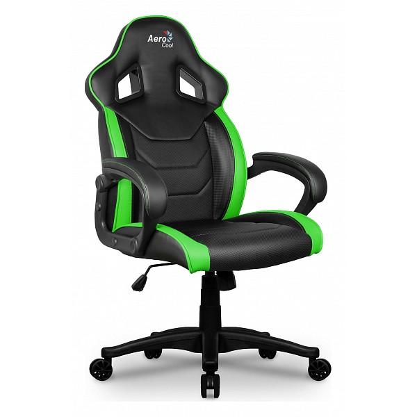 Кресло игровое AC60C AIR-BG Aerocool ARC_AC60C_AIR-BG