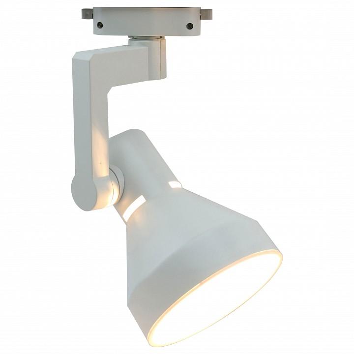 Струнный светильник Arte Lamp AR_A5108PL-1WH от Mebelion.ru