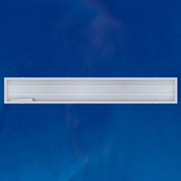 Светильник для потолка Армстронг Premium White ULP-18120 36W/4000К IP40 PREMIUM WHITE фото