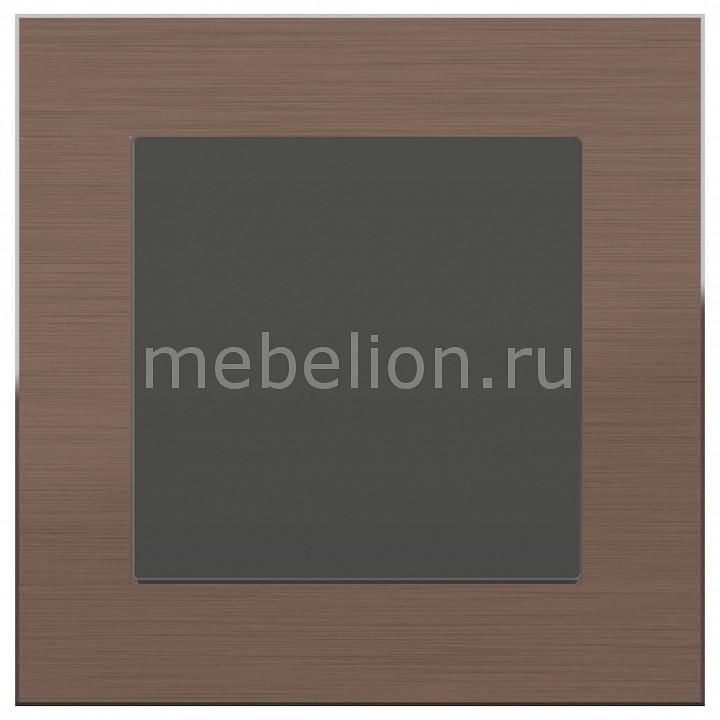 Выключатель Werkel WRK_system_a033745_a029842 от Mebelion.ru