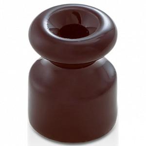 Изолятор керамический Керамика 061-131