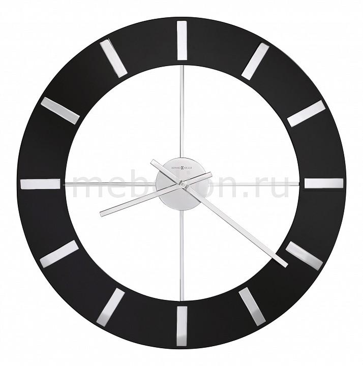 Настенные часы Howard Miller (76 см) Howard Miller 625-602 ben howard ben howard every kingdom